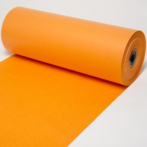 PAPIER KS05 B 50CM ORANGE