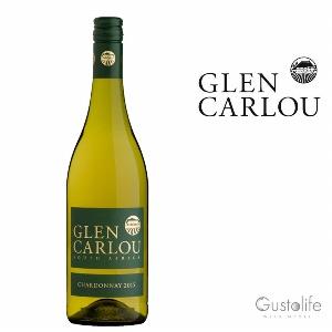 GLEN CARLOU CHARDONNAY 0,75L