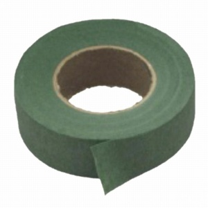 OASIS FLORAL TAPE X 1 B 26MM