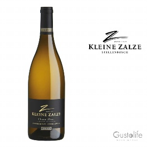 KLEINE ZALZE CHENIN BLANC