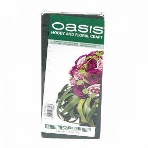 OASIS IDEAL ZIEGEL