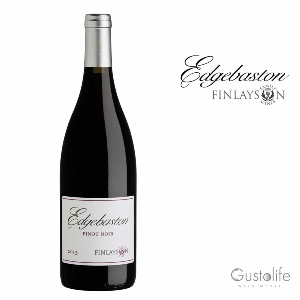 EDGEBASTON PINOT NOIR 0,75L