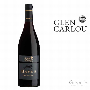 GLEN CARLOU HAVEN SHIRAZ 0,75L