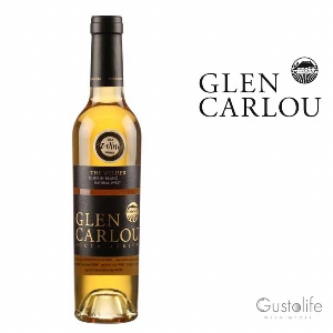 GLEN CARLOU THE WELDER CHENIN
