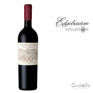 EDGEBASTON CAMINO CABERNET