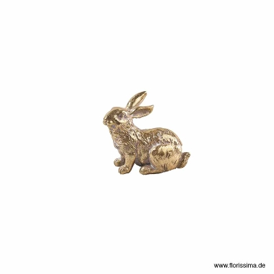 POLY HASE 10X9CM GOLD