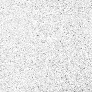 SAND FARBSAND 0,5 MM 5,5L WEIß