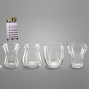 "GLAS DISPLAY ""FIONA"" 08867"