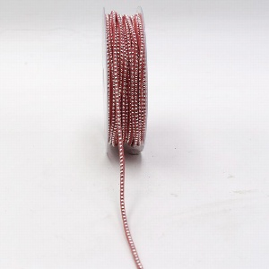 STOFF BAND 1177/JADA 15M B 3MM