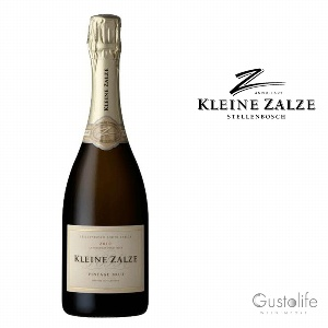 KLEINE ZALZE SEKT VINTAGE MCC