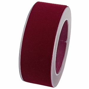 STOFF BAND 115A / 20M VELLUTO