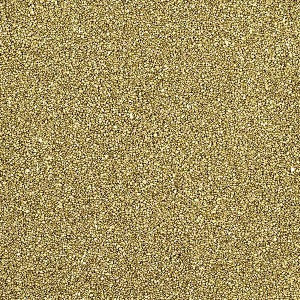 SAND FARBSAND 0,5MM 5,5L