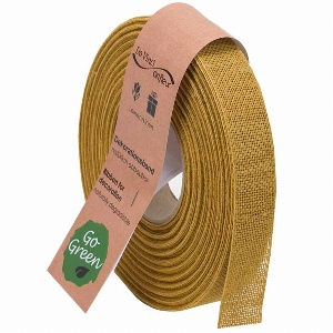 BAND NATUR BASIC 189A/20M