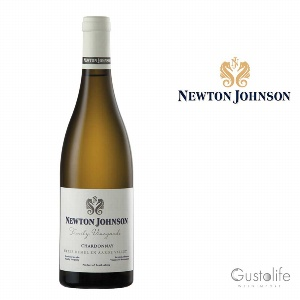 NEWTON JOHNSON FAMILY VINYARDS