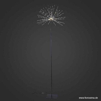 LED SPUTNIK STEHEND IP20