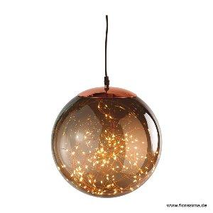LED OUTDOOR KUGEL X140 ZUM