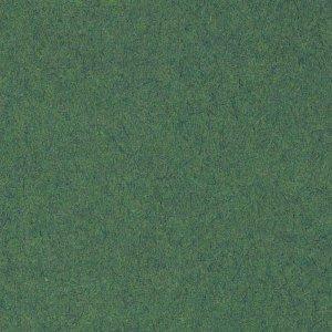 BLUMENPAPIER KS08 B 75CM