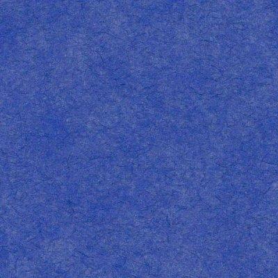 BLUMENPAPIER KS09 B 75CM