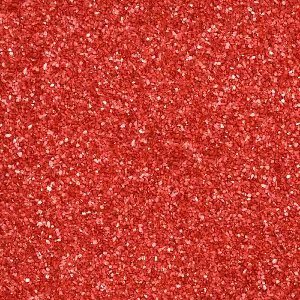 SAND FARBSAND 5L ROT 0,1-0,5MM