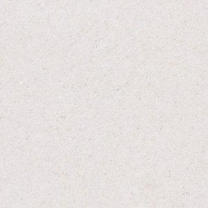 SAND FARBSAND 0,5 MM 5,5L