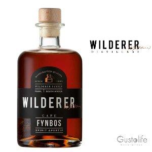 WILDERER'S FYNBOS