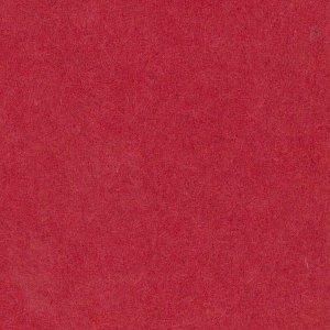 BLUMENPAPIER KS06 B 75CM