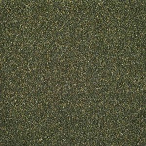 SAND FARBSAND 5L OLIVE