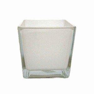 GLAS ORCHIDEENTOPF CONNER