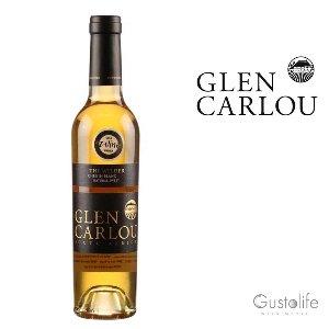 GLEN CARLOU THE WELDER CHENIN