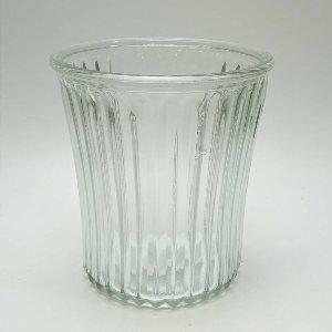 GLAS ORCHIDEENVASE MURCIA