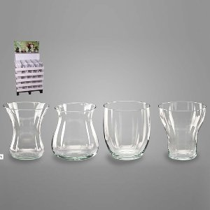 "GLAS DISPLAY ""FIONA"" 08867"