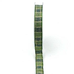 STOFF BAND 2885/INSA 15M B15MM
