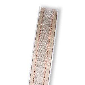 LEINEN STOFF BAND 5609/