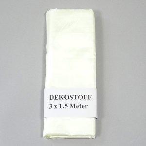 TAFT DEKOSTOFF B1,5M CREME