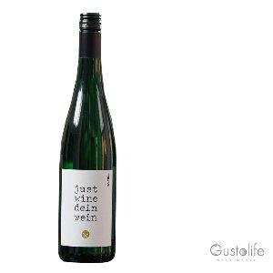 WEINHAUS PFORTA JUST WINE