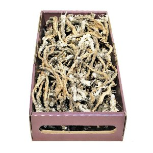 NATUR STACHY 750G