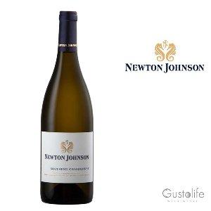NEWTON JOHNSON SOUTHEND