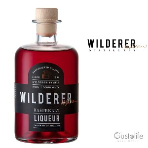 WILDERER'S RASPBERRY LIQUEUR