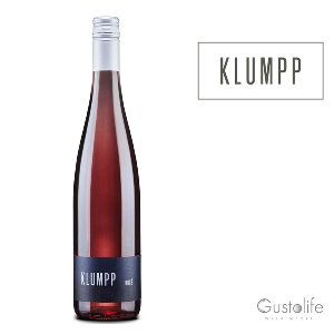 MARKUS KLUMPP ROSE CUVEE 0,75L