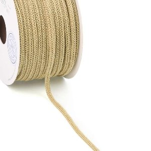 BAND 0994/ PAPERY B4,5MM