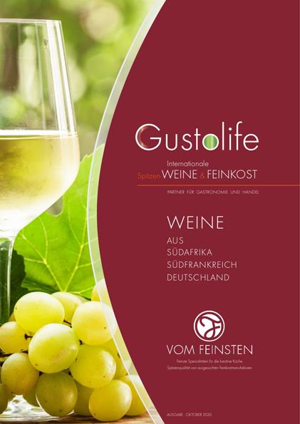 Wein dekorist.de