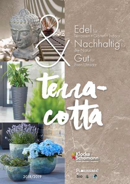 Terrakatalog dekorist.de