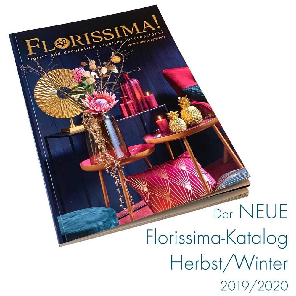 Weihnachtsdeko Katalog.Dekorist De Shop Startseite